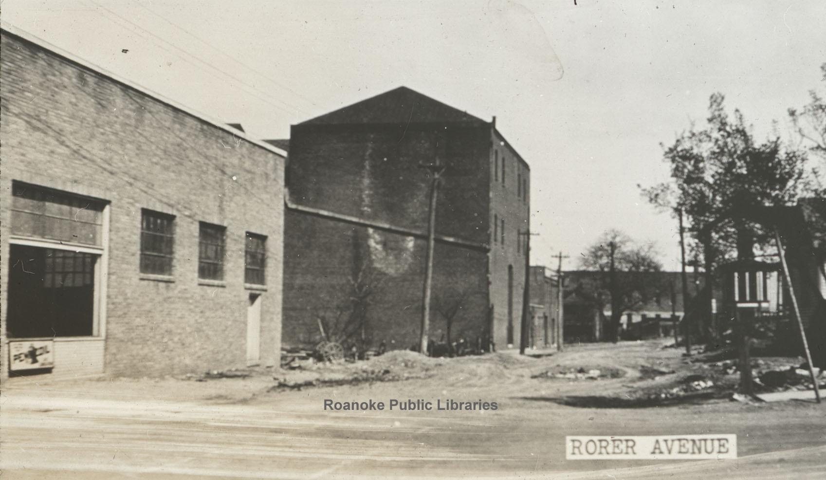 Davis GL 10 Rorer Avenue.jpg