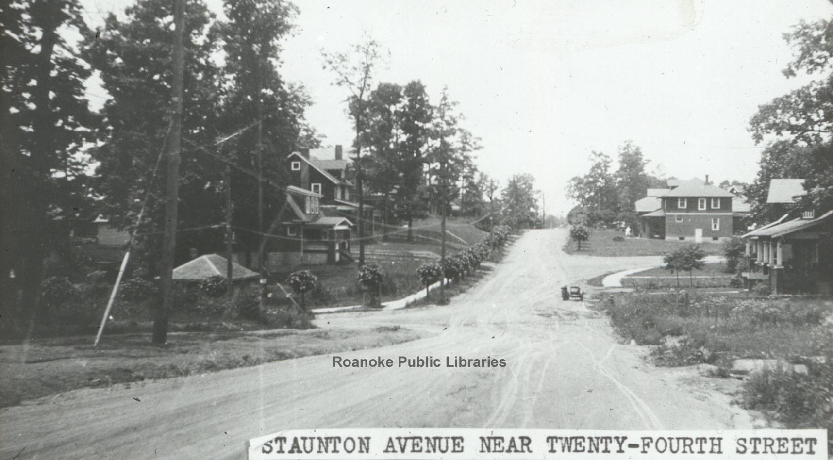 Davis GL 11 Staunton Avenue.jpg
