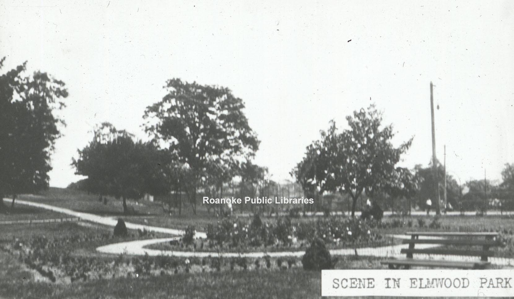 Davis GL 2.1 Scene in Elmwood Park.jpg