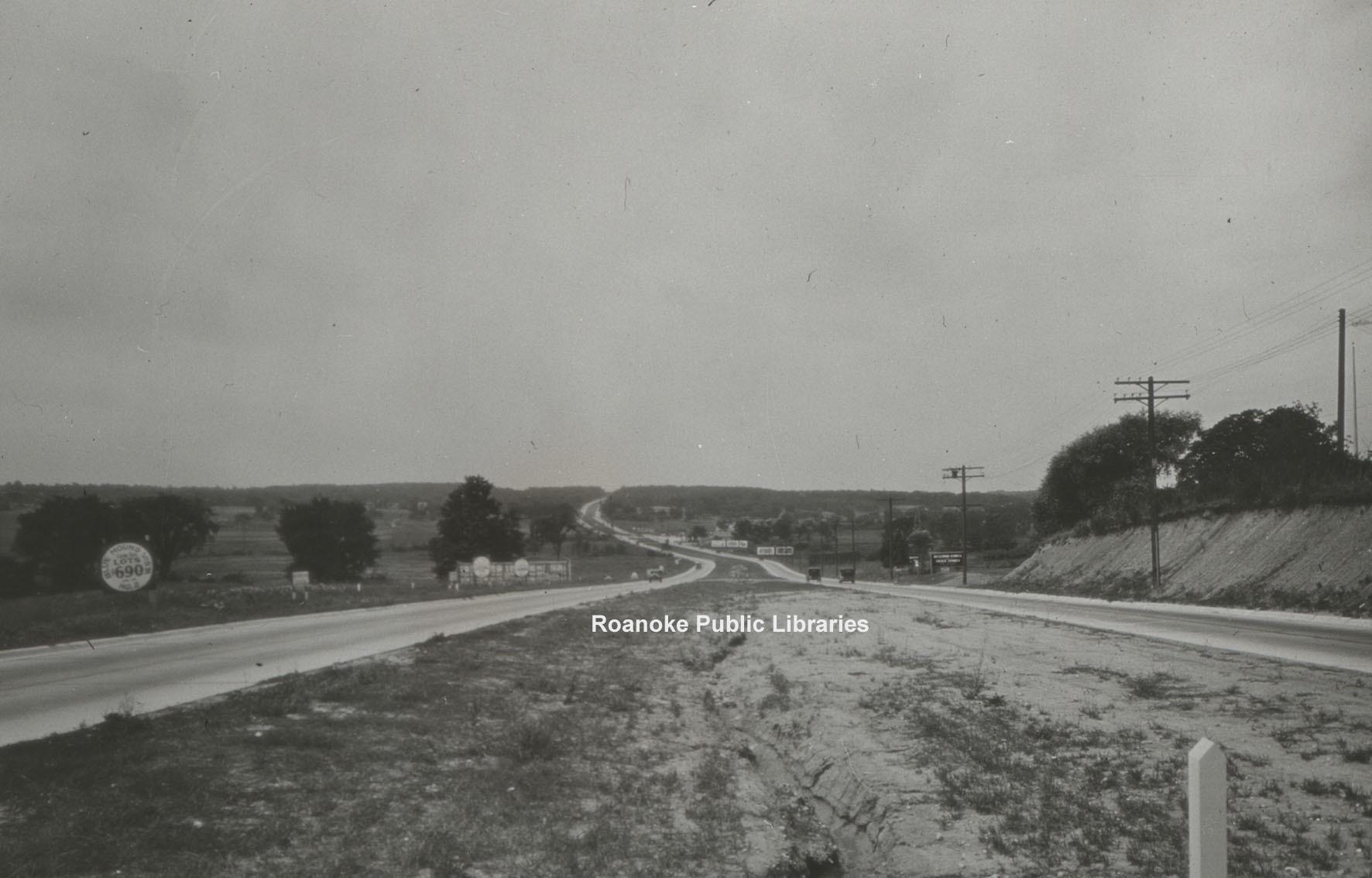 Davis GL 47 Route 460.jpg