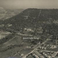 Underwood 18 Mill Mountain