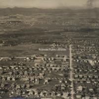 Underwood 21 West Roanoke