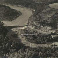 Underwood 31 Roanoke Railway & Electric
