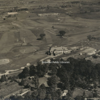 Underwood 34 Roanoke Country Club