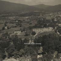 Underwood 38 Roanoke College