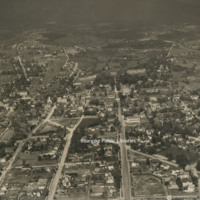 Underwood 46 Salem