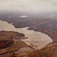 VF2 Smith Mountain Lake