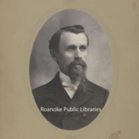 MP 1.7 Fortune, George E.