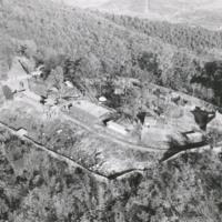 MP 2.2 Mill Mountain Zoo