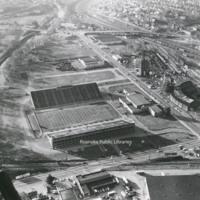 MP 2.31 Victory Stadium