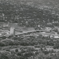 MP 2.4 Roanoke City Mills