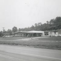 MP 2.8 Roanoke Valley Motors