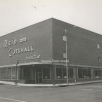 MP 3.1 Reid and Cutshall