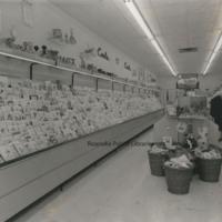 MP 3.21 Hallmark Shop