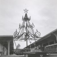 MP 3.4 Roanoke Salem Plaza