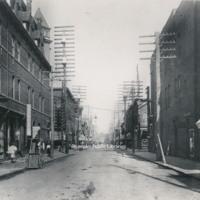 MP 4.4 Salem Avenue