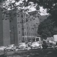 MP 4.5 Roanoke Memorial