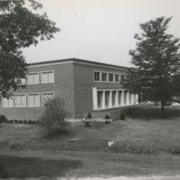 MP 4.6 Fishburn Library