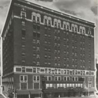 MP 4.7 Patrick Henry Hotel