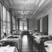 MP 4.71 Patrick Henry Hotel