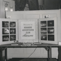 MP 5.35 Roanoke Advertising Club
