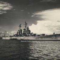 MP 21.0 USS Roanoke