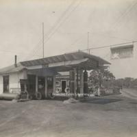 MP 22.0 Riverside Filling Station