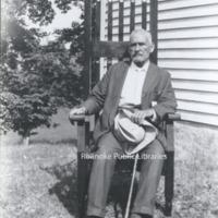 MP 28.3 Bryan, Robert C.