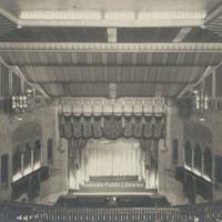MP 31.0 American Theatre