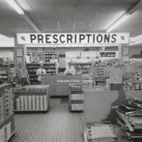MP 34.0 Garlands Drugstore