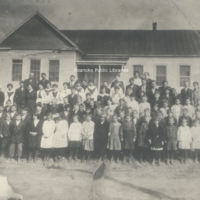 MP 24.5 Mt. Pleasant School.jpg