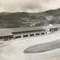 MP 60.1 Peaks of Otter Lodge