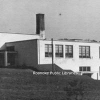 FC010 Willis Elementary School