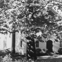 PGCC01 Piney Grove Christian Church