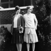 RNRV9 Ruth and Edith