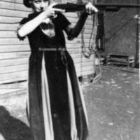 RNRV11 Edith Paine