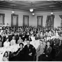 RNRV13 VFW Banquet