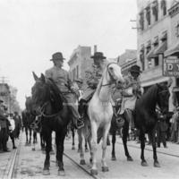 RNRV15 Confederate Veterans