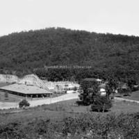 RNRV22 Mountain Park