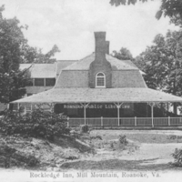 RNRV35 Rockledge Inn