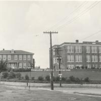 MP 5.38 Virginia Heights Elementary.jpg