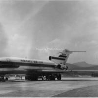 RAC12 Piedmont Airlines