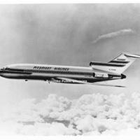 RAC17 Piedmont Airlines