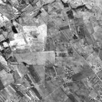 RAC28 1937 Aerial