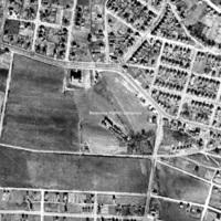 RAC29 Horton Field