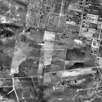 RAC31 Trout Field