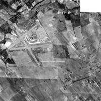 RAC33 1947 Aerial
