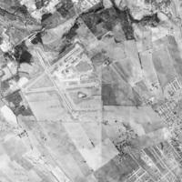 RAC34 1953 Aerial