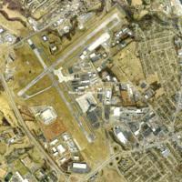 RAC36 2013 Aerial