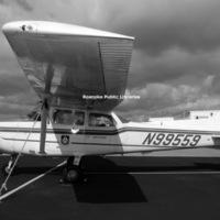 RAC37 Civil Air Patrol